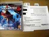 Free Uncharted 2