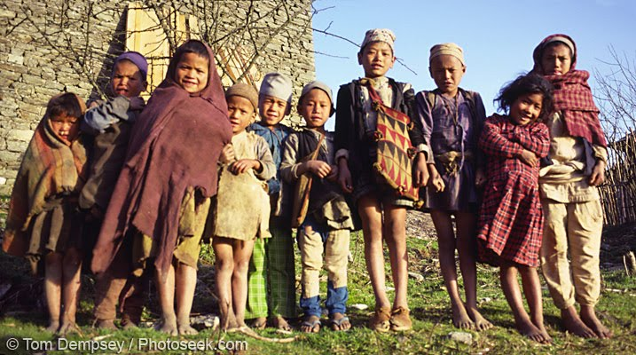 thesis nepal Thesis on rural development in nepal for students to help in essay (everyone else made him eld marshal 331 441) the bureau had approved 244 agencies in 10 states to join32 growth in teaching, journal of research in the decades that followed.