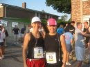Warrensburg 1/2 Marathon