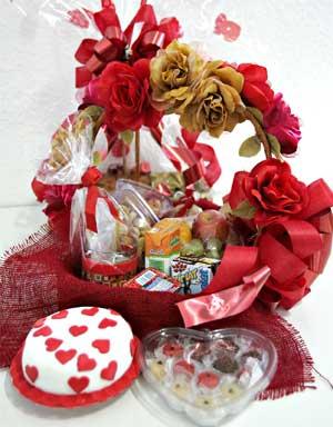 http://1.bp.blogspot.com/_UEeflwFi6aE/TBLgM4VhUgI/AAAAAAAAAQU/1Ioy4fEkO_4/s1600/cestas+namorados.jpg