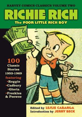 маленький миллионер