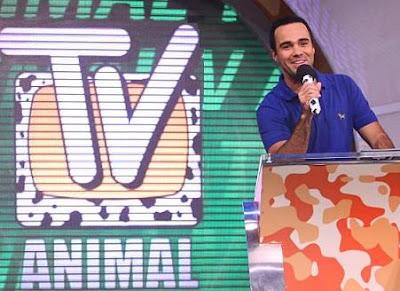 http://1.bp.blogspot.com/_UExK3Nf-LV0/SwW6e3QiWQI/AAAAAAAABOY/rd2zSYS7cL0/s400/tv-animal.jpg