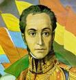 Bolívar, nuestro libertador