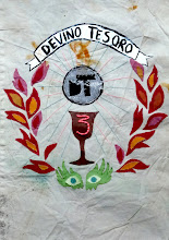 DEVINO TESORO 3