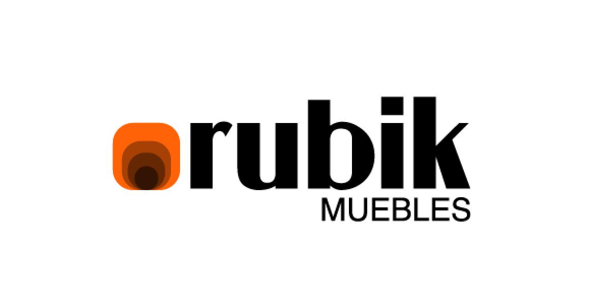 Dondestamos logotipo empresa de muebles - Empresas de muebles ...