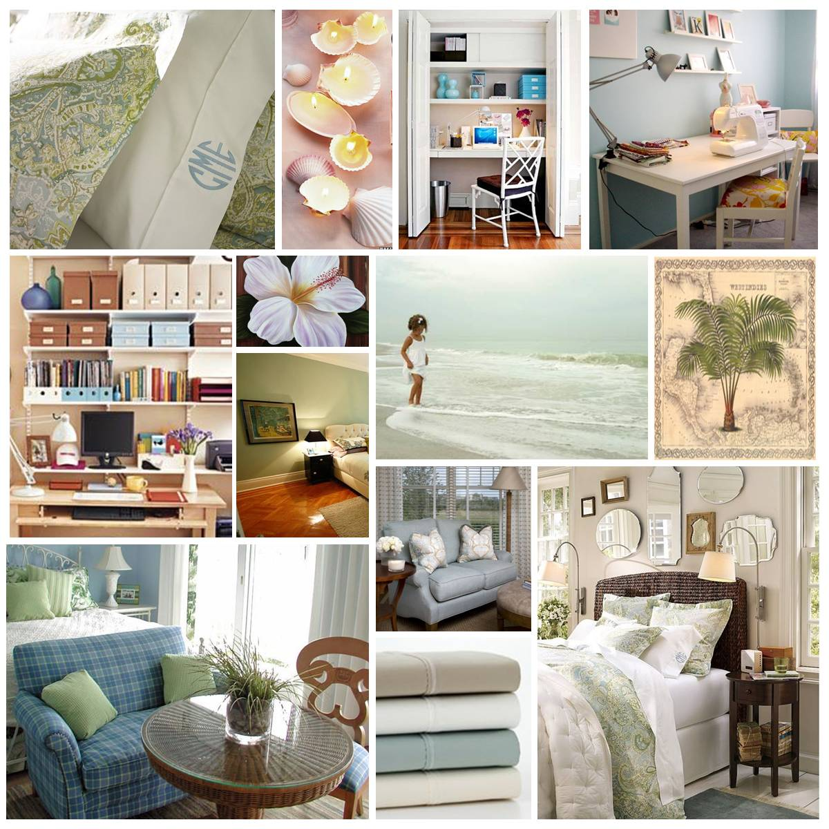 Photo credits: potterybarn.com, housebeautiful.com, HGTV.com, kohls  title=