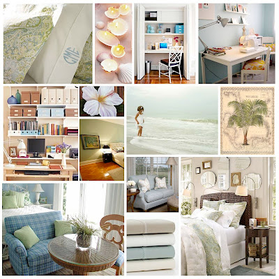 Photo credits: potterybarn.com, housebeautiful.com, HGTV.com, kohls