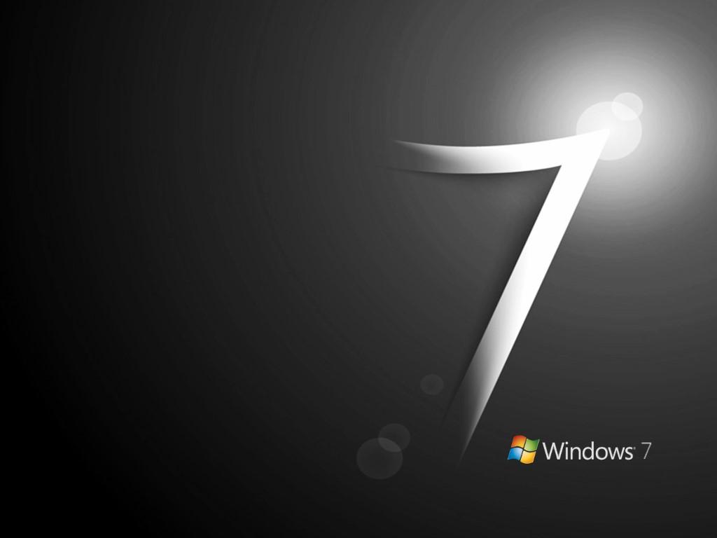 http://1.bp.blogspot.com/_UFsKDNDuomM/TUgCexluSCI/AAAAAAAAA3s/Cz3FxpCJTFY/s1600/windows-7-black.jpg
