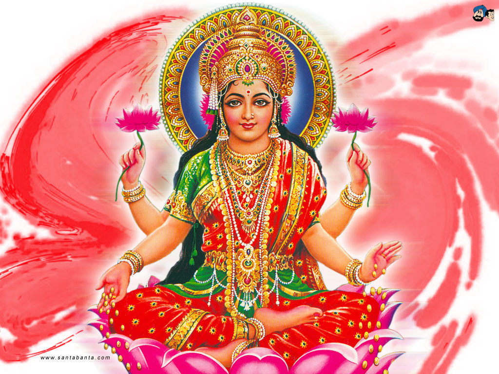 Naturalphoto indian gods - Images of hindu gods and goddesses ...