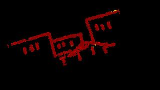 Logotipo ESAG
