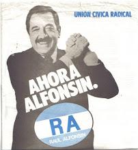 DEFINICION-EL POLITICO