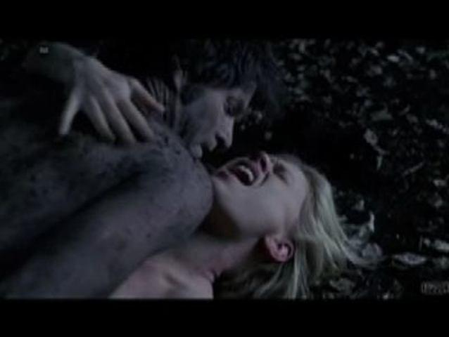 Laineygossip: вампирский секс, смерть Калленов и другие спойлеры.