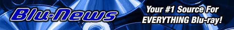 Blu-News