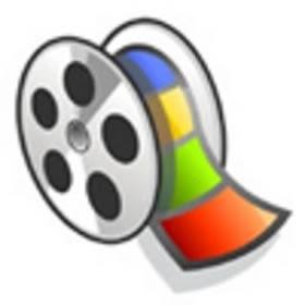Para que serve Movie Maker