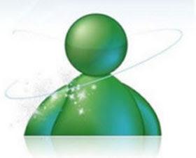 Como faço para instalar o MSN 2009