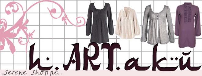h.ART.a.k.u