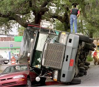 Siniestralidad en el uruguay. Cifras de accidentes de transito desde enero a agosto de 2008. Semana nacional de seguridad vial. Asesores y corredores de seguros te mantiene al tanto de toda la informacion