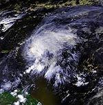 Perdidas millonarias por reclamaciones. Aseguradoras y huracan klaus. Francia y España pagan millones por daños. Estimaciones de coste en los seguros. Huracanes y tormentas. Destruccion y daños.