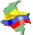 Superintendencia de seguros en colombia. Publican informe sobre financieras en colombia. Aseguradoras en el mundo. Informacion sobre financieras en el mundo. Colombia y las empresas aseguradoras. Economia de las aseguradoras. Asesores y agentes de seguros