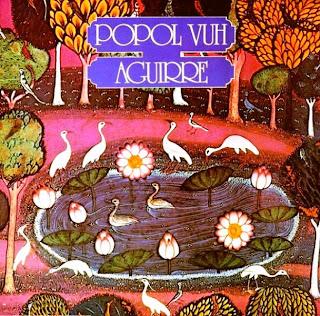 http://1.bp.blogspot.com/_UGhdxoIt7ys/SWIHEgbWyEI/AAAAAAAAA_w/2FkITFlAtng/s320/Popol+Vuh+-+Aguirre+(1975).jpg