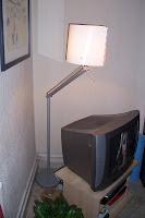 a vendre juliefrick 06 89 68 15 59 entre le 20 23 juillet 07. Black Bedroom Furniture Sets. Home Design Ideas