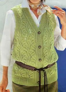 Bolero Women's Jackets & Coats   Bizrate - Bizrate   Find Deals