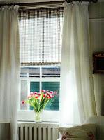 Шьем шторы от А до Я. Советы по раскрою, фото-коллекция, выкройки