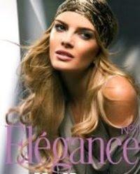 каталог Butique Elegance весна-лето 2009
