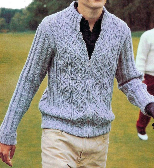 Free Knitting Patterns For Jackets : 404 - Task [] not found