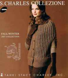 S.Charles Collezione Fall/Winter 2007 Collection