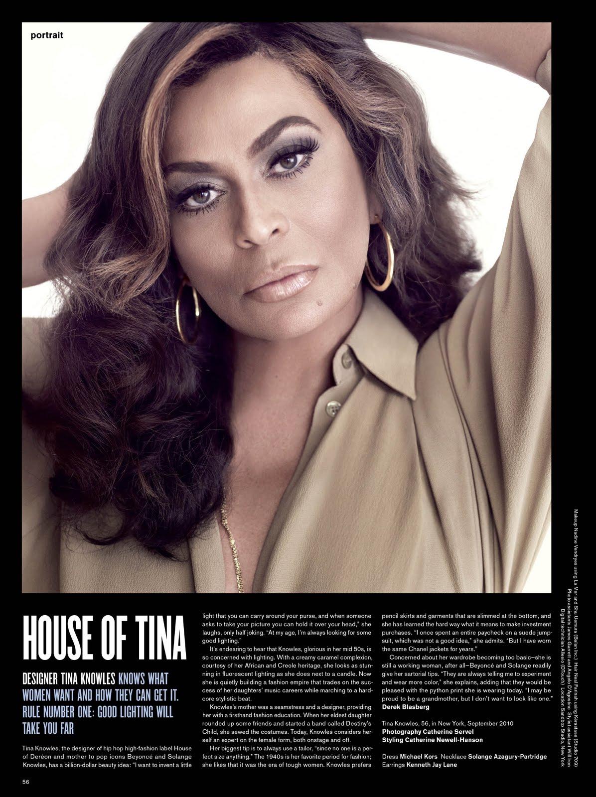 http://1.bp.blogspot.com/_UGqqaXi6b30/TOUzRQ4sULI/AAAAAAAAAJU/emfSXw1eUFk/s1600/Catherine%2BServel-Tina-Knowles-V-Magazine.jpg