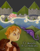 La valijita: el dragon de la montaña