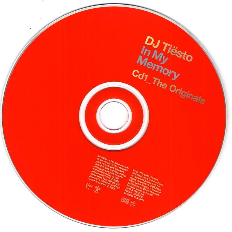 DJ Tiesto Dallas Tickets - DJ Tiesto Dallas, Texas