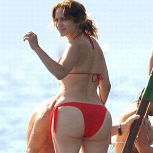 Jennifer Lopez Buttocks on Video Seks Jennifer Lopez Diblokir Jpg