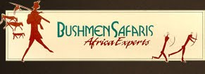 Bushmen Safaris