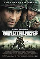 Windtalkers (2002) online y gratis