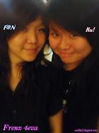 f@n n Hu!