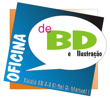 OFICINA de BD e ILUSTRAÇÃO