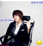 Ulzzang Handsome
