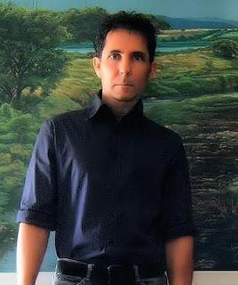 pintor-cubano-denis-nuñez-rodriguez