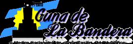 PREMIO CUNA DE LA BANDERA