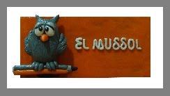 EL MUSSOL