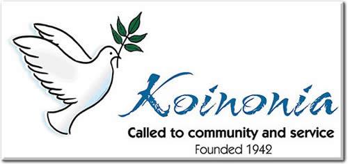 Koinonia+farm