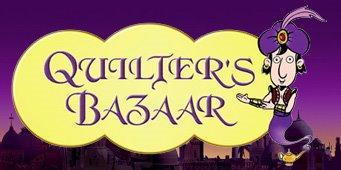 Quilter's Bazaar