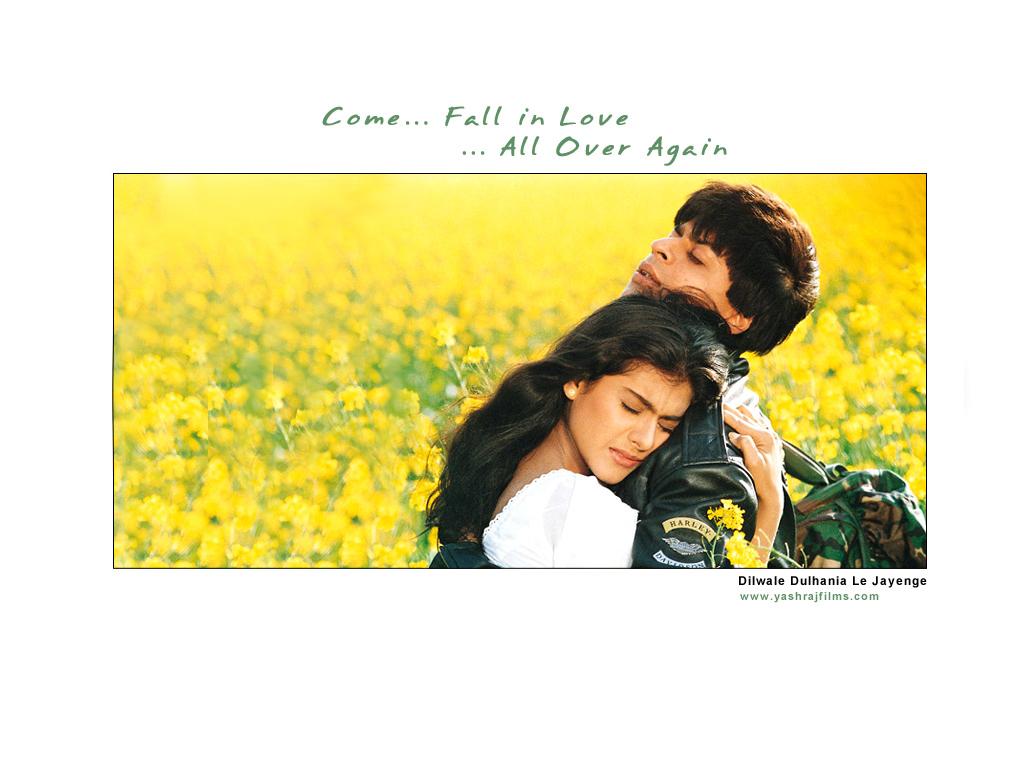 font lyrics hindi song hindi song movie baatein song chhoti song upperbanner bhojpuri chhoti mp3
