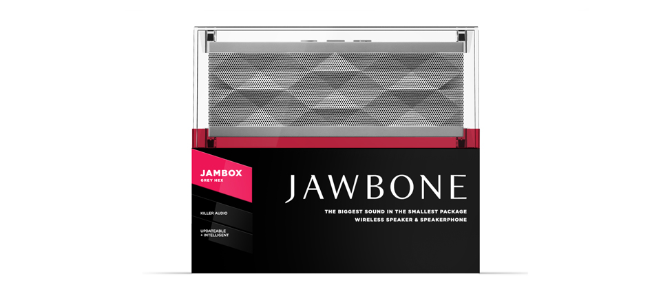 jawbone malaysia jawbone. Black Bedroom Furniture Sets. Home Design Ideas