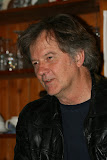 Hugh Hodge