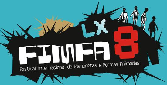 Fimfa Lx8