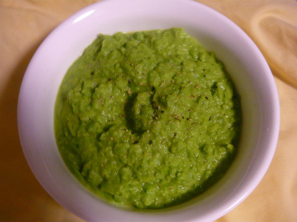 Mushy+Peas.jpg#mushy%20peas