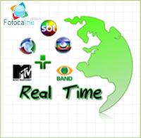 http://1.bp.blogspot.com/_UIVL7rqtUyI/S7Xh4hMP1lI/AAAAAAAADHE/NmGfJRIjFnw/s1600/novo%2Blogo%2BReal%2Btime.bmp